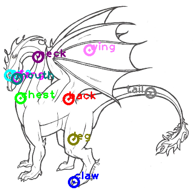 dragon_0002.png