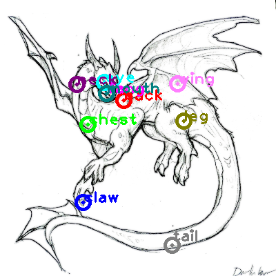dragon_0005.png