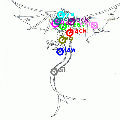dragon_0006.png