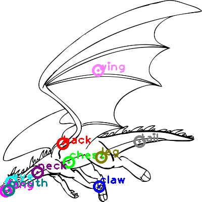 dragon_0009.png