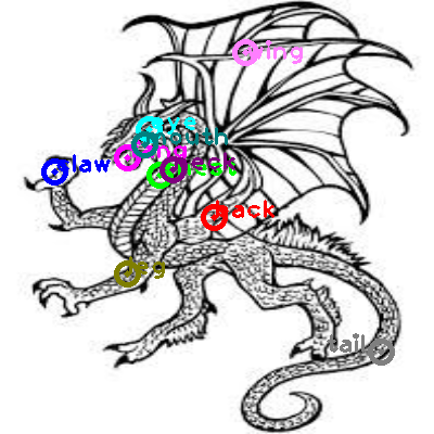 dragon_0016.png