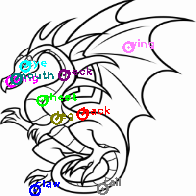 dragon_0021.png
