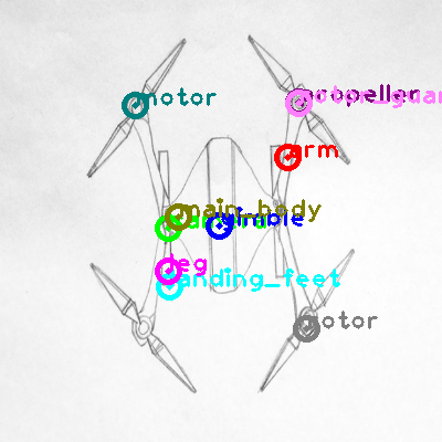 drone_0009.png