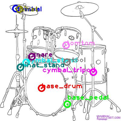 drum-set_0000.png