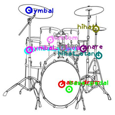drum-set_0001.png