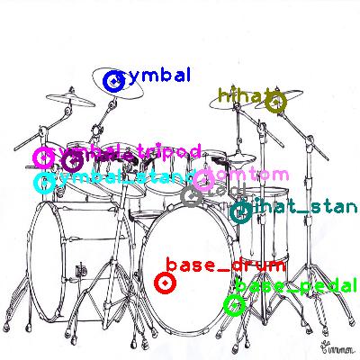 drum-set_0002.png