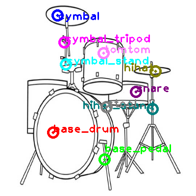 drum-set_0003.png