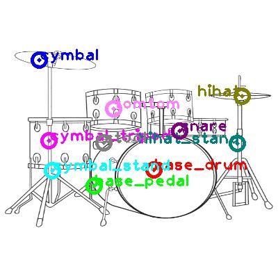 drum-set_0004.png