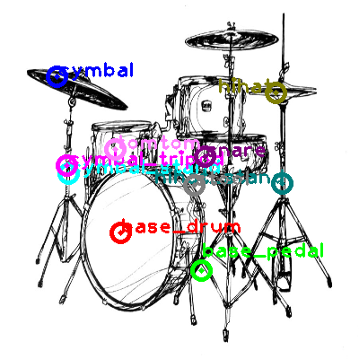 drum-set_0005.png
