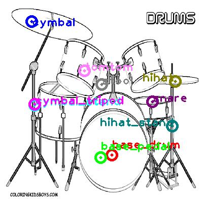 drum-set_0006.png
