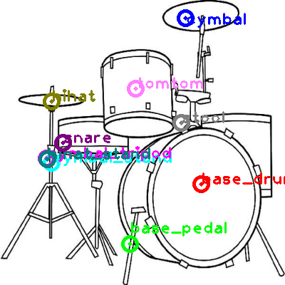 drum-set_0007.png