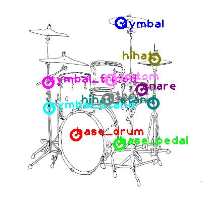 drum-set_0008.png