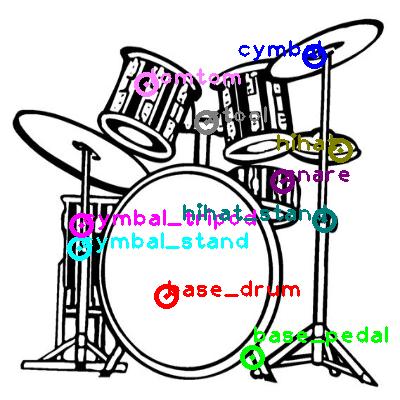 drum-set_0009.png