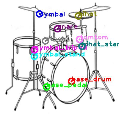drum-set_0010.png