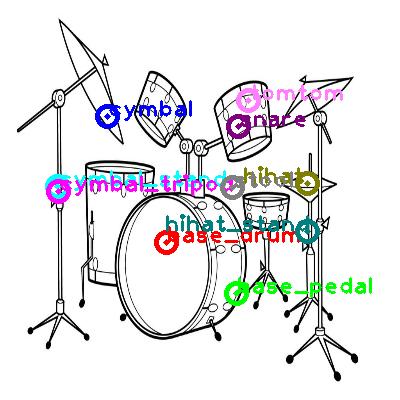 drum-set_0011.png