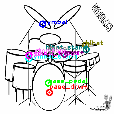 drum-set_0012.png