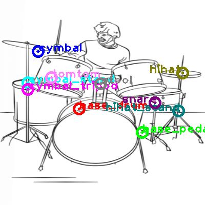 drum-set_0013.png