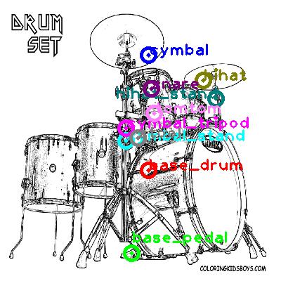 drum-set_0014.png