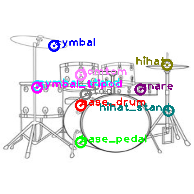 drum-set_0015.png