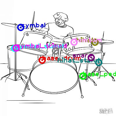 drum-set_0016.png