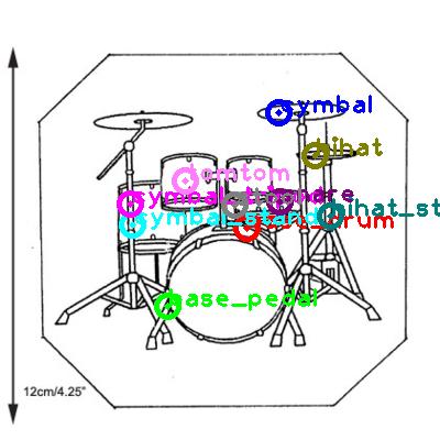 drum-set_0017.png