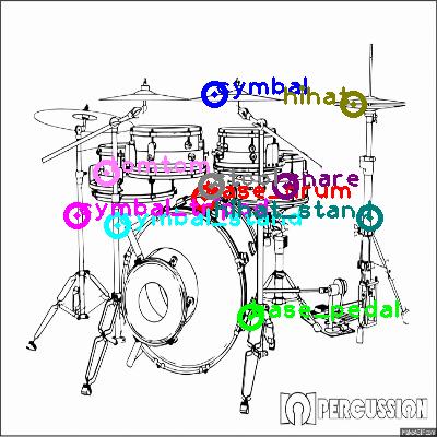 drum-set_0018.png