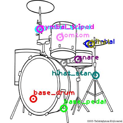 drum-set_0019.png