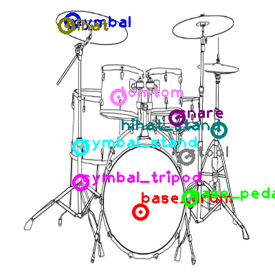 drum-set_0020.png