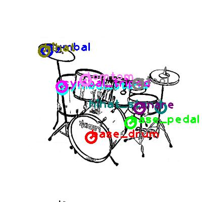 drum-set_0021.png