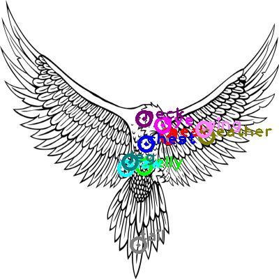eagle_0000.png