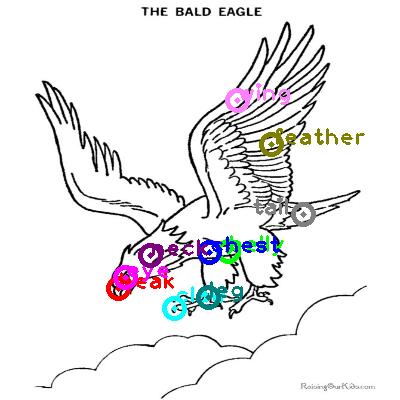 eagle_0009.png