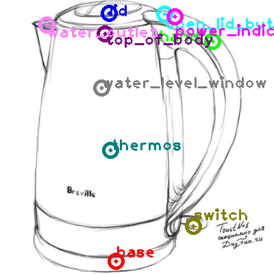 electric-kettle_0000.png
