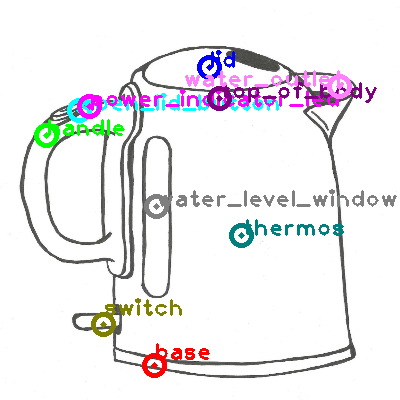 electric-kettle_0001.png