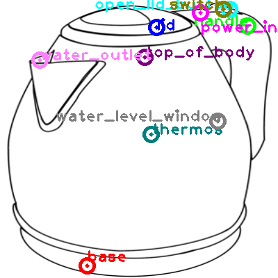 electric-kettle_0002.png