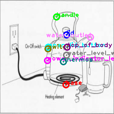 electric-kettle_0003.png