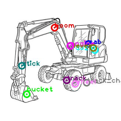 excavator_0013.png