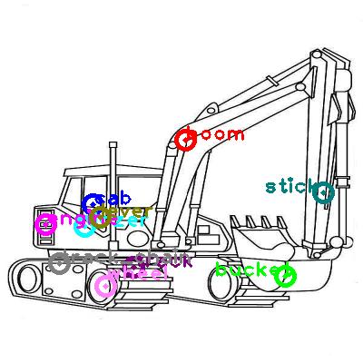 excavator_0019.png