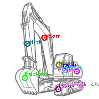 excavator_0021.png