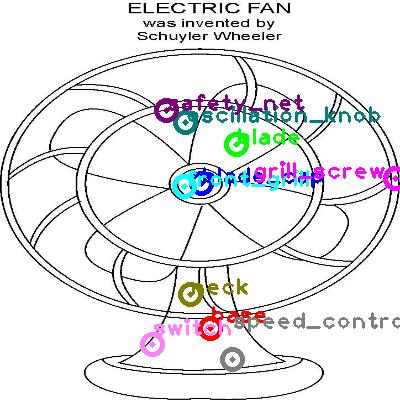fan_0005.png
