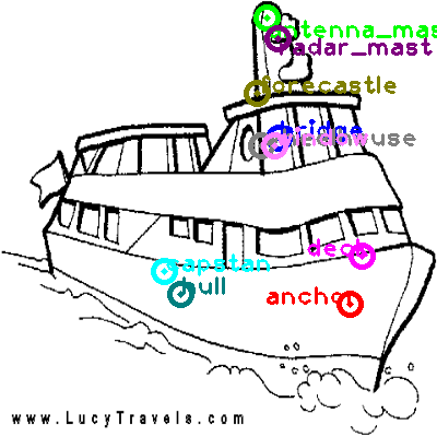 ferry_0001.png