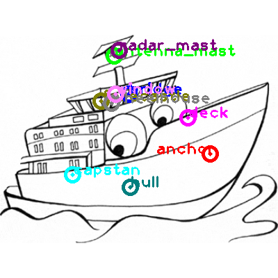 ferry_0002.png