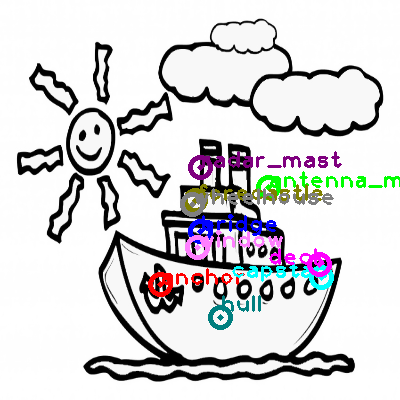 ferry_0005.png