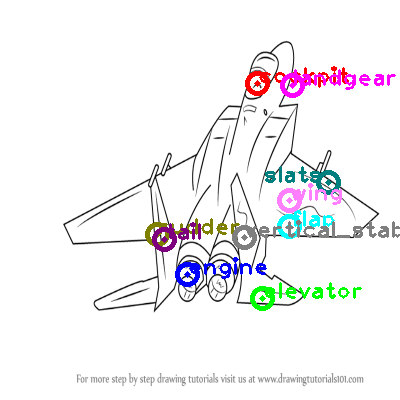 fighter-jet_0005.png
