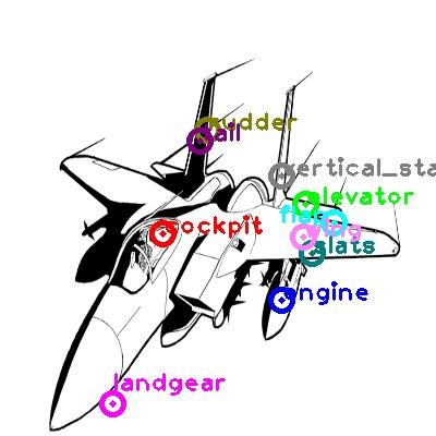 fighter-jet_0007.png