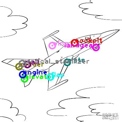 fighter-jet_0028.png