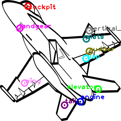 fighter-jet_0029.png