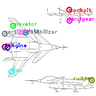 fighter-jet_0032.png