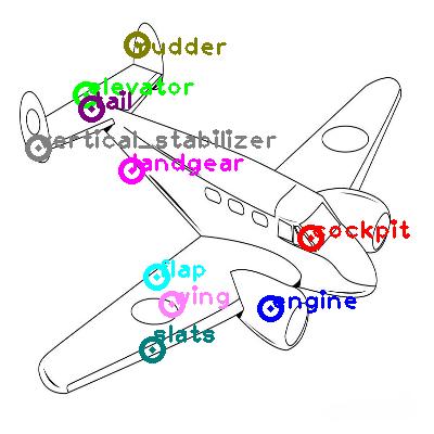 fighter-jet_0033.png