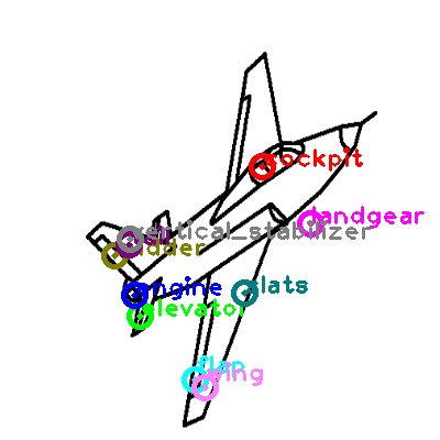 fighter-jet_0039.png
