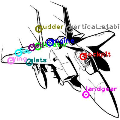 fighter-jet_0043.png